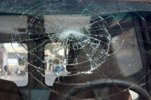 Auto Glass Repair and Replacement in Bozeman, MT